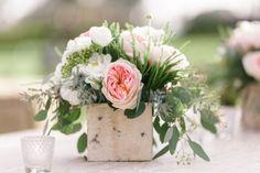 La Jolla Wedding Photography   We Heart Photography Blog   Fine Art Wedding Photography of Jacob Willis + Christin Willis