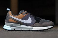 #Nike Lunar Pegasus 89
