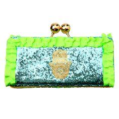Vente Spéciale Créateurs Accessoires sur BazarChic ! #sunglasses #bags #bracelets #wallet #colors #patterns #chic #ethnic #summer