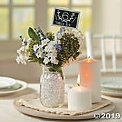Direct guests to their seats with stylish wedding table numbers in classic black, white, silver or gold. Create your own unique DIY wedding table numbers. Paper Doilies Wedding, Doily Wedding, Wedding Table Number Holders, Wedding Table Numbers, Centerpieces, Centerpiece Ideas, Table Decorations, Party Supplies, Google Search