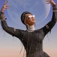 Black Girl Magic, Black Girls, Afro, King Outfit, African Traditions, King Fashion, Dapper Dan, All Black Everything, Badass Women