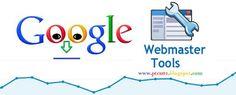 Setelah anda membuat blog hal wajib yang perlu anda lakukan adalah memverifikasikan blog anda ke w...