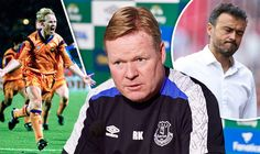 This is the truth about Ronald Koeman becoming the next Barcelona manager - https://newsexplored.co.uk/this-is-the-truth-about-ronald-koeman-becoming-the-next-barcelona-manager/