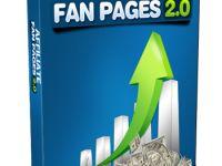 Affiliate Fan Pages 2.0 Review : Is it Legit or Scam?