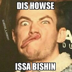 it issa #cwflash #flashmemes #dc #dccomics #harambanter #memes