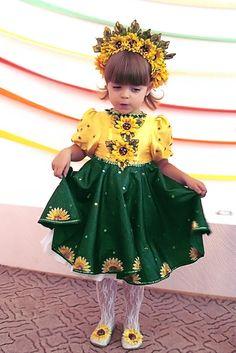 костюм золотая осень: 19 тыс изображений найдено в Яндекс.Картинках