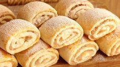Bread, Cookies, Youtube, Food, Russian Cuisine, Bakken, Crack Crackers, Brot, Biscuits
