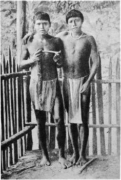the arawak indians - Yahoo India Image Search results Cristobal Colon America, Puerto Rico History, Puerto Rican Culture, Native American Tribes, Puerto Ricans, Beautiful Islands, Jamaica, Trinidad And Tobago, Caribbean