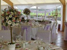 Chesfield Downs Golf Country Club Wedding Venue Near Stevenage Hertfordshire