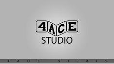4Ace Studio Logo