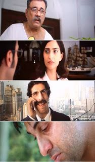 the prestige movie download in hindi hevc