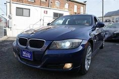 This 2011 BMW 3 Series 328i xDrive is listed on Carsforsale.com® for $5,991 in Paterson, NJ. This vehicle includes Door Handle Color - Body-Color, Exhaust Tip Color - Stainless-Steel, Front Bumper Color - Body-Color, Grille Color - Black, Mirror Color - Body-Color, Rear Bumper Color - Body-Color, Air Filtration, Center Console Trim - Wood, Dash Trim - Wood, Front Air Conditioning - Automatic Climate Control, Front Air Conditioning Zones - Dual, Shift Knob Trim - Alloy, Shift Knob Trim… Green Front Doors, Painted Front Doors, Front Door Colors, Sliding Pantry Doors, Sliding Glass Door, French Door Decor, Double Door Design, Wine Cellar Design, Room Door Design