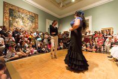 Meadows Museum, Museum, Spanish Art, Dallas, Education, Art, www.meadowsmuseumdallas.org