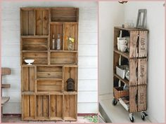 Rustic Kitchen Islands And Carts Rustic Kitchen Island, Kitchen Cart, Kitchen Islands, Natural Bedroom, Rustic Style, Wood Projects, Woodworking, Indoor, Diy