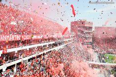 10° Fecha AFA Clausura 2012: Independiente 4 - 1 Racing - TERCERA PARTE - infiernorojovsracing-0087 - InfiernoRojo | Galería de Fotos