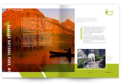2-page feature design - Google Search