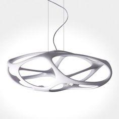 Ross Lovegrove design