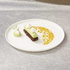 http://www.hanos.nl/Inspiratie/Bereiding-en-recept/Bereidingswijze/3-x-pistache.htm