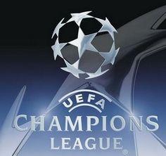 Jadwal Liga Champion