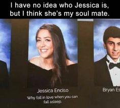 Afternoon Funny Picture Dump 37 Pics - Funny,Funny memes,Funny pic,Funny world. Stupid Funny Memes, Funny Relatable Memes, Haha Funny, Funny Texts, Funny Drunk, Drunk Texts, 9gag Funny, Funny Stuff, Funny Yearbook Pictures