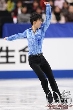 photo YuzuruHANYU_2759.jpg
