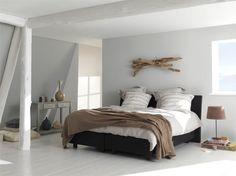 Maak van je slaapkamer een vijfsterrenhotel! martkleppe.nl