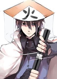 Find images and videos about naruto, sasuke and uchiha on We Heart It - the app to get lost in what you love. Anime Naruto, Rinnegan Sasuke, Shippuden Sasuke Uchiha, Naruto Sasuke Sakura, Naruto Cute, Sasunaru, Narusasu, Sasuhina, Unicorn Art