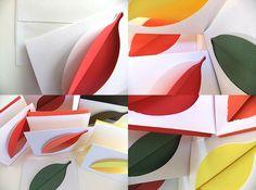 Libri, arte, giappone e Munari: Katsumi Komagata | Mercatino dei Piccoli