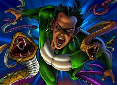Indian Comics, Joker, Superhero, Movies, Fictional Characters, Art, Art Background, Films, Kunst