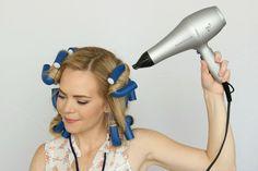 Cóctel para el cuidado del cabello sin calor Rizos //  #cabello #calor #Cóctel #cuidado #para #rizos