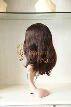 Stocks short and long hair European and Mongolian virgin hair silk top glueless Jewish Kosher Sheitals wigs  WhatsApp: +008615853264503 E-mail: info@simionhairlash.com Website:http://www.aliexpress.com/store/group/Professional-Jewish-Kosher-Wigs/1379926_260588470.html  and www.simionhairlash.com