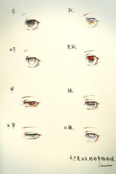 pixiv(ピクシブ)は、作品の投稿・閲覧が楽しめる「イラストコミュニケーションサービス」です。幅広いジャンルの作品が投稿され、ユーザー発の企画やメーカー公認のコンテストが開催されています。 Manga Eyes, Manga Anime, Anime Eyes, Anime Art, Hand Drawing Reference, Drawing Tips, Art Reference, The Mind's Eye, Sketches Tutorial