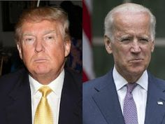 US Vice president Joe Biden on Trump: 'He's not a bad man but he's out of touch & his ignorance is so profound'   Whatsapp / Call 2349034421467 or 2348063807769 For Lovablevibes Music Promotion   US vice-president Joe Biden has blasted Donald Trump saying the U.S Republican party presidential candidate lacks knowledge of the 'sensibilities of the American people'.  Biden also blasted Trump for his actionon Fridaymorning when he tweeted around3a.mslandering the media and blasting former Miss…