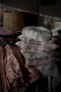 untitled interior atmosphere, fine-art photography by Juho Rahikka Fine Art Photography, Interior, Home Decor, Art Photography, Indoor, Interiors, Interior Design, Home Interior Design, Home Decoration