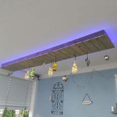 Track Lighting, Ceiling Lights, Home Decor, Decoration Home, Room Decor, Outdoor Ceiling Lights, Home Interior Design, Ceiling Fixtures, Ceiling Lighting