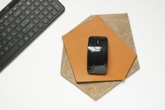9 Personal Gifts You Can Easily Make For Father's Day – NONAGON.style