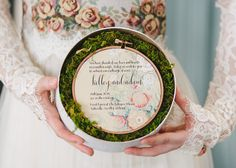 Embroidery-Inspired-Wedding-Invitations-Momental-Designs-OSBP-14