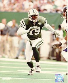Keyshawn Johnson New York Jets New York Jets Football, Football Team, Florham Park, Jet Fan, Football Conference, Tight End, Wide Receiver, National Football League, American Football