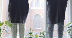Novita palmikkosukat ohje. 7 veljestä pitkät villasukat. Cable Knit Socks, Knitting Socks, Roman Shades, Knit Socks, Roman Blinds, Roman Curtains