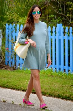 @sheinsider swingy dress