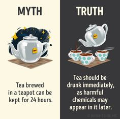 13 Shocking Facts About Popular Drinks It's Time You Knew Wow Facts, True Facts, Amazing Facts, Interesting Facts, Did You Know Facts, Shocking Facts, Brewing Tea, Science, Survival Skills