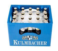 Bierkastenkühler: Einfach kaltes Bier genießen!  Ihr bekommt Besuch, euer Kühlschrank ist voll und das #Bier ist noch nicht kalt gestellt. Was tun? Mit diesem simplen, aber praktischen Hilfsmittel könnt ihr ganz schnell einen Kasten Bier kühlen!   (Amazon: Affiliate Link)