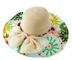 Beach Hats for Women Floppy,Wide Brim Foldable Straw Sun ... https://www.amazon.com/dp/B01DIU8FRI/ref=cm_sw_r_pi_dp_BC1xxbSGGH0BB