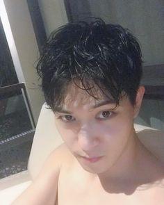 Lee JongHyun Natural