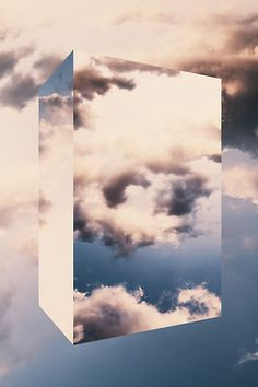 destructs:  Karborn | TumblrInvisible Architecture, 2012