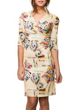 Vestido 104W Sonia por snobiliaire en Etsy
