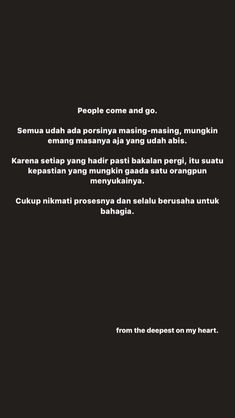 Haha Quotes, Ispirational Quotes, Quotes From Novels, Mood Quotes, Life Quotes Wallpaper, Distance Love Quotes, Cinta Quotes, Quotes Galau, Postive Quotes