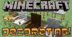 18 Minecraft Ideas Minecraft Minecraft Mobs Minecraft Characters