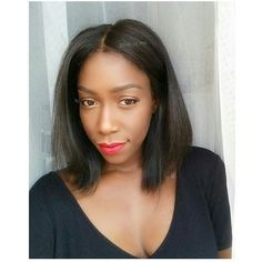 """BESPOKE HAIRLINE COLLECTION  UNIT DETAILS : 16"""" STRAIGHT  LACE COLOUR : MEDIUM BROWN  ADDITIONAL OPTIONS : CUT & STYLE  WWW.HAIR-ID.CO.UK  #AWARDWINNINGVIRGINHAIR"""