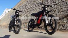 Source 72V 3000W Sparta electric bike on m.alibaba.com